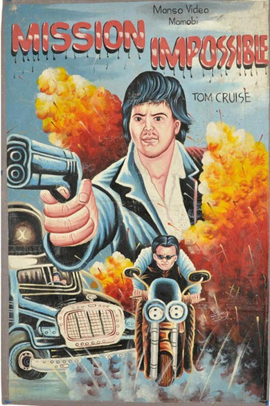 ghana-movie-posters-23