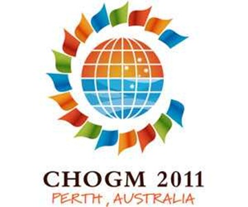 chogm2011Logo300x250