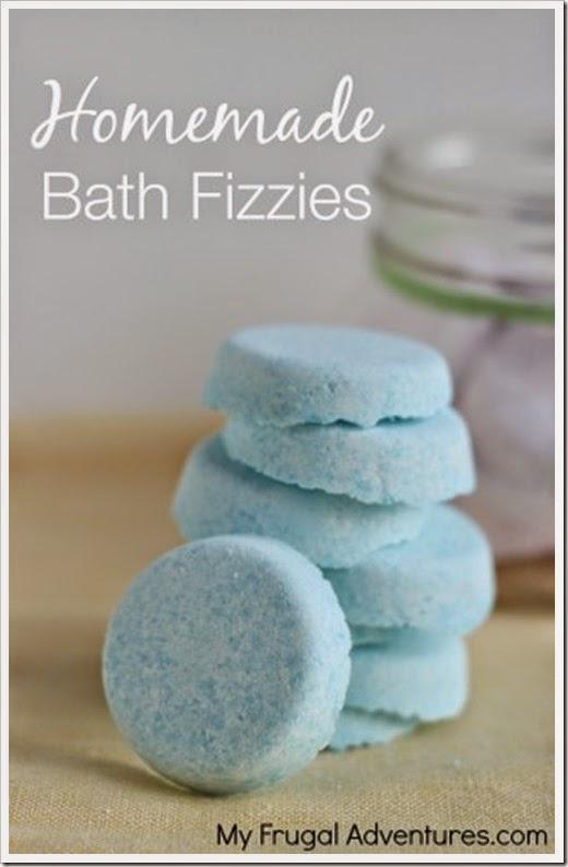Homemade-Bath-Fizzies--323x500