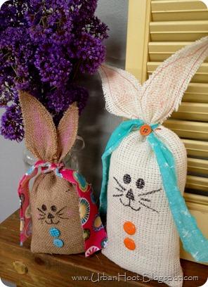 bunny21