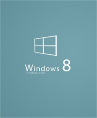5 razones para probar Windows 8