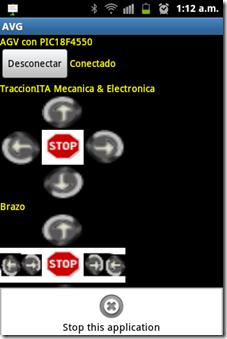 SC20111212-011203