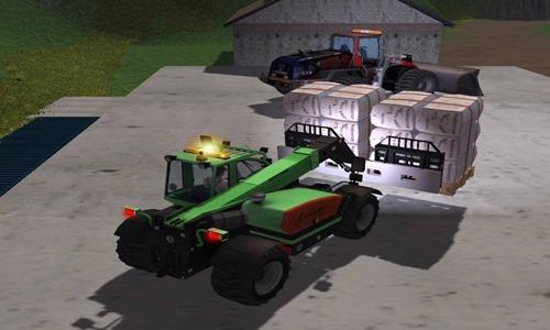 agrovector-doppelpalettengabel-mod