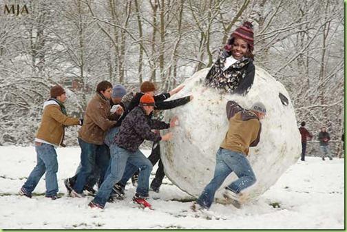 mo snowball2