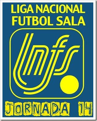 logo LNFS14