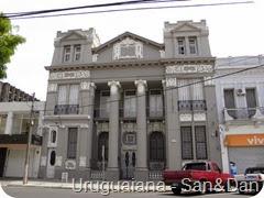 634 uruguaiana