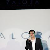 zalora philippines launch (7).JPG