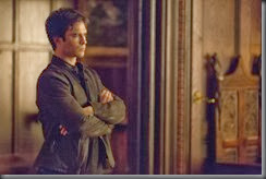normal_tvd515_3