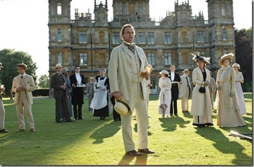 downton-abbey1-x-500
