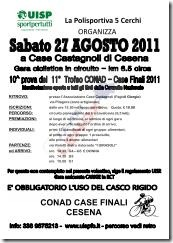 Case Castegnoli FC 27-08-2011_01