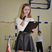 Święto Niepodległości   33.JPG