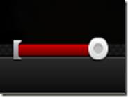 Fare iniziare e terminare un video YouTube in un tempo prestabilito