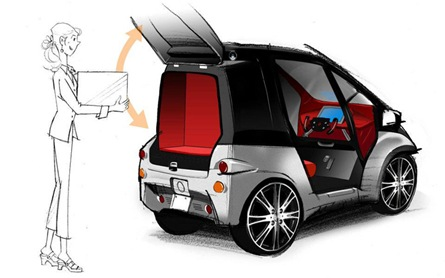 Toyota-Smart-Insect-concept-rear-three-quarter-1