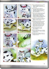 apostila de pintura em tecido (38)