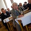 2012-05-06 hasicka slavnost neplachovice 077.jpg