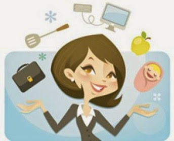 Voltar-ao-trabalho-depois-da-licença-maternidade