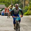 20090516-silesia bike maraton-120.jpg