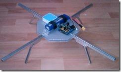 Quadrocopter_07