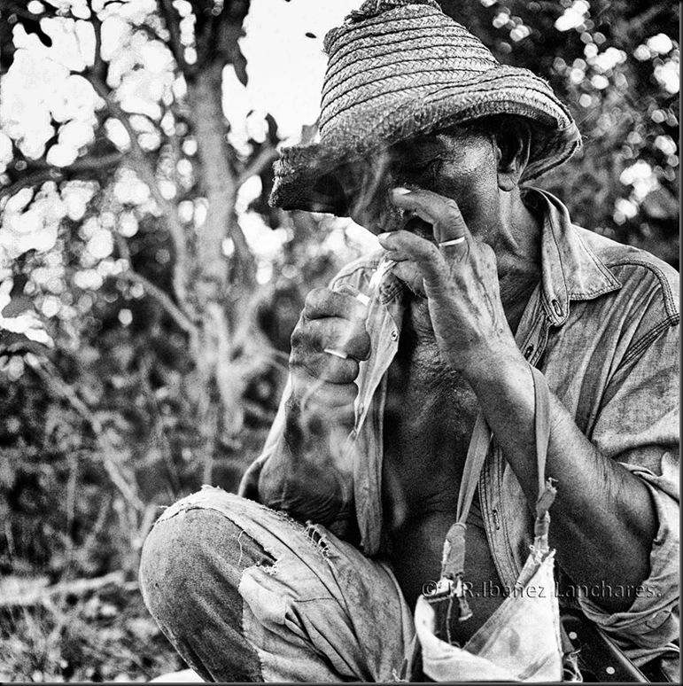 J.r.ibáñez fotógrafo Brasil 1