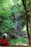 cascata Palaino