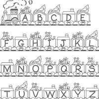 alfabeto05_gif.jpg