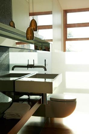 Baño-de-diseño-Contemporaneo