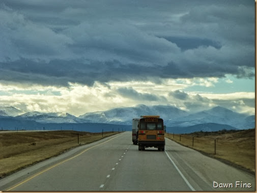 Wyoming to Livingston_027