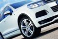 VW-2014-USA-7