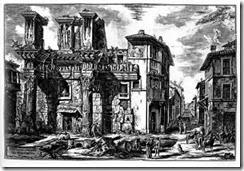 1750 - piranesi a