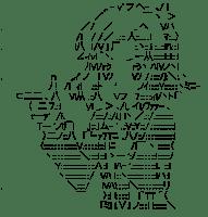 立花響 (戦姫絶唱シンフォギア)