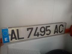 DSC08334