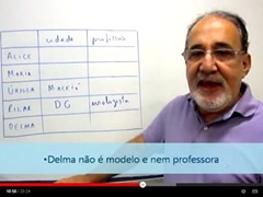 4 - Curso de raciocínio lógico - parte 3 - 400x300