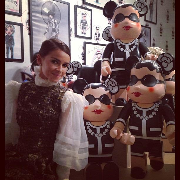 miroslava-duma-chanel-hong-kong-dolls
