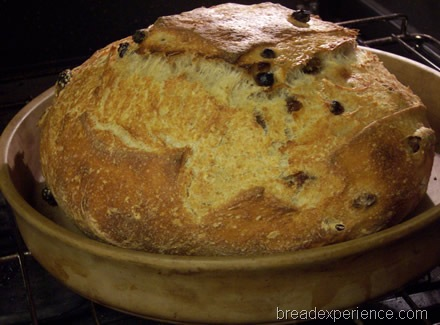 golden-raisin-bread 027