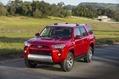 2014-Toyota-4Runner-14