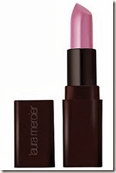 Laura Mercier Royal Orchid Lipstick