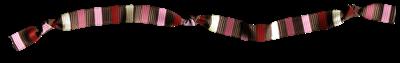 Flergs_ScatteredHearts_Ribbon3