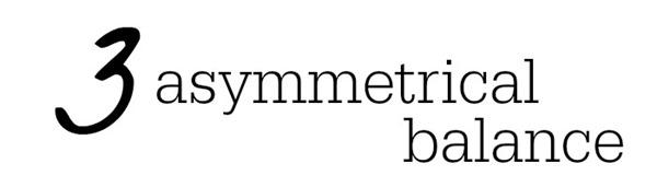 mantelasymmetry