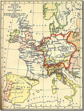 Europa 1525.jpg