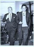 U.Agnelli-e-Peccei-1968-(Archivio-Storico-FIAT)_2