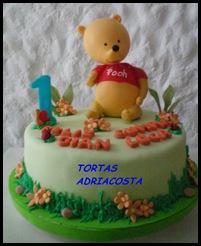 Winnie Pooh 3a
