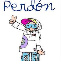 predon.jpg