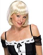 Gabrielle Blonde