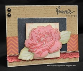 Floral Happiness_card_Extravaganza 2013_thumb[1]