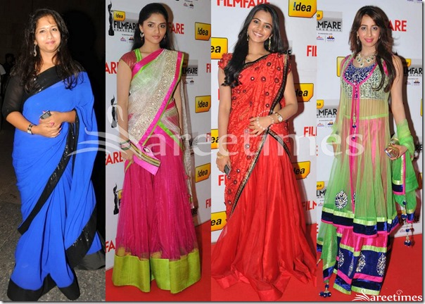 South_Filmfare_Awards_2013(3)