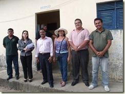 Reuniao_Conselho_Comunidade_Jac_13.12.11 (6)