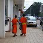 VientianeLaos