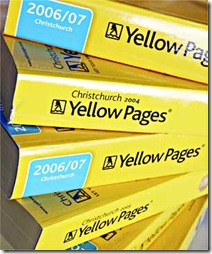 White-Yellowpagesman