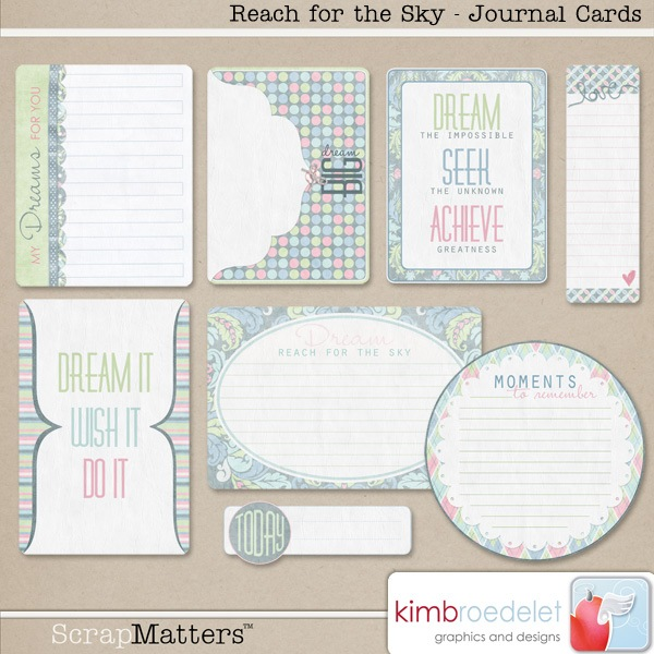 kb-Reach_journalcards