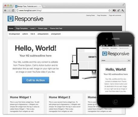 responsive-tema-wordpress